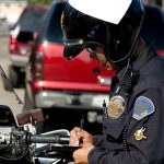 Another Traffic Ticket? Give Thought to Hiring an Attorney