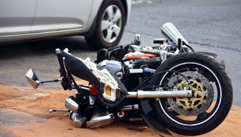 Las Vegas Accident Lawyer - Motorcycle Accident