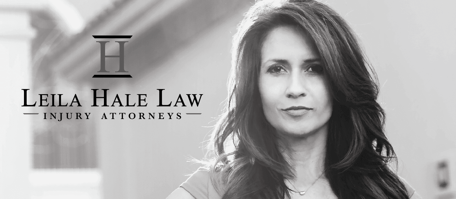 Hale Personal Injury Attorney