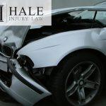 Auto Accident Las Vegas