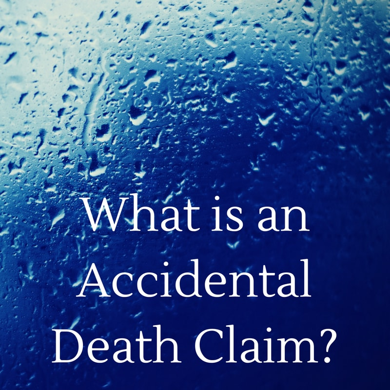 Insurance Denial and Accidental Death: How an Accidental Death Attorney Can Help You