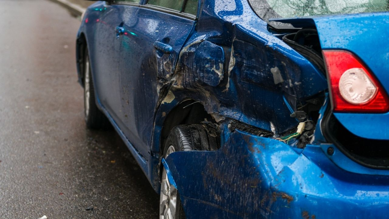 know about nevada hit and run laws