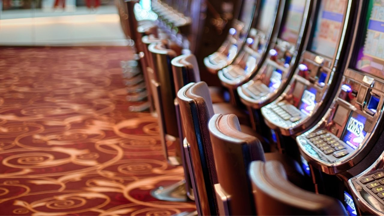 nevada casino injury what to know