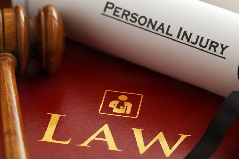 finding the best personal injury lawyer tips