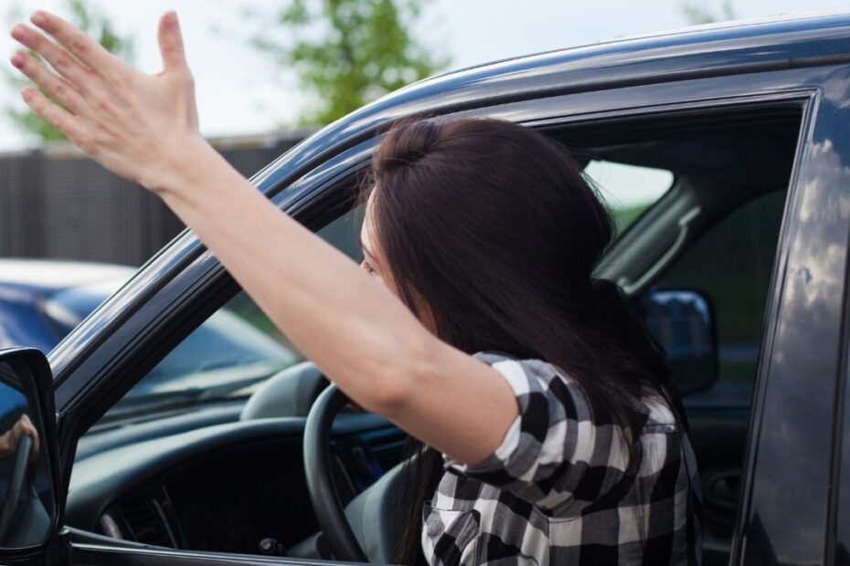 nevada-drivers-road-rage-risks
