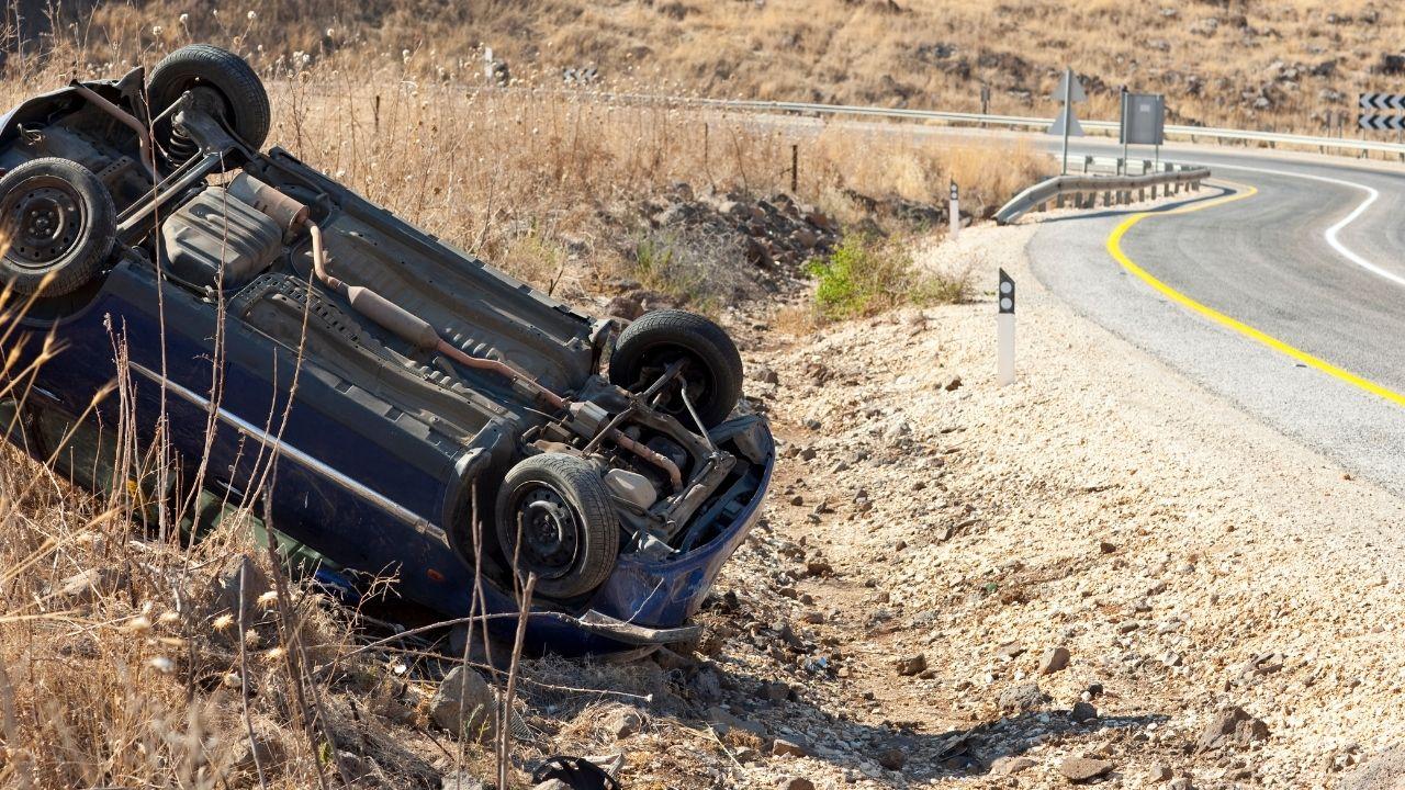 top-causes-of-car-crashes-in-las-vegas